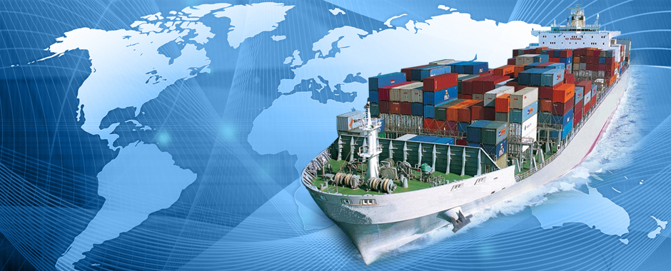 China Import Agent | Sourcing Products from China to Delhi